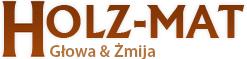 Holz-Mat dzwi zewnêtrzne